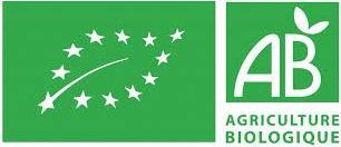 EU_Organic_Logo_pantoneAB